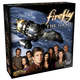 Gale Force Nine Firefly The Game