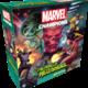 Fantasy Flight Marvel Champions: The Rise of Red Skull