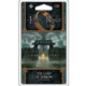 Fantasy Flight Lord of the Rings LCG: The Land of Sorrow