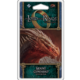 Fantasy Flight Lord of the Rings LCG: Mount Gundabad