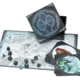 Dungeons & Dragons D&D Icewind Dale Rime of the Frostmaiden Dice & Miscellany