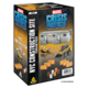 Atomic Mass Games Marvel Crisis Protocol: NYC Construction Site Terrain Pack