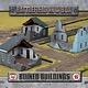 Battlefield in a Box Battlefield in a Box: Ruined Buildings