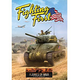 Flames of War Flames of War Book: Fighting First US Forces North Africa 1942-43