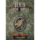 Flames of War Flames of War Book: Death from Above (german- mid)