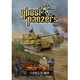 Flames of War Flames of War Book: Ghost Panzers (german- mid)
