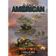 Flames of War Flames of War Book: D-Day American Forces in Normandy 1944