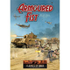Flames of War Flames of War Book: Armoured Fist (british- mid)