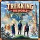 Underdog Games Trekking The World