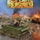 Flames of War Flames of War Book: Desperate Measures
