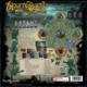 BackSpindle Games Ltd MourneQuest A Game of Irish Myth & Legend