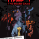 Mantic Hellboy the Board Game: The Wild Hunt