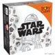 Rory's Star Wars: Rory's Story Cubes box