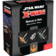 Fantasy Flight Star Wars X-Wing: Heralds of Hope Squadron Pack