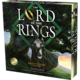 Fantasy Flight The Lord of the Rings Anniversary Edition