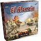 Flames of War Flames of War: Battle of El Alamein