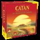 Catan Studio Catan 25th Anniversary edition