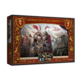 Fantasy Flight Song of Ice & Fire: Lannister Attachments I