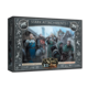 CMON Song of Ice & Fire: Stark Attachments I