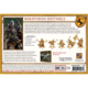 CMON Song of Ice & Fire: Baratheon Sentinels