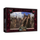 CMON Song of Ice & Fire: Dothraki Veterans
