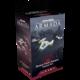 Fantasy Flight Star Wars Armada: Republic Fighter Squadrons