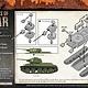 Flames of War Flames of War: Soviet- T-34 Tank Company (mid)