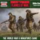 Flames of War Flames of War: British- Rifle Company (late)