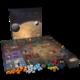 Dire wolf games Dune Imperium