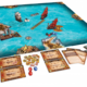Mantic Armada: 2 player Starter set