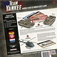 Team yankee Team Yankee: Nato- First Line (German, Canada, Netherland)