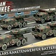 Team yankee Team Yankee: German- Lars Raketenwerfer Batterie
