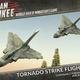 Team yankee Team yankee: German- Tornado Strike Flight