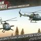 Team yankee Team Yankee: German- PAH Anti-Tank Helicopter Flight