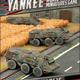 Team yankee Team Yankee: German- Fuchs Transport