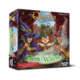 North star games Quacks of Quedlinburg: The Herb Witches exp