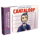 Lookout games Cantaloop an Interactive Adventure: Breaking Into Prison