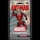 Fantasy Flight Marvel Champions: Ant Man