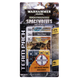 Wizkids Dice masters: Warhammer Space wolves  Sons of Russ
