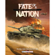 Battlefront Fate of a Nation Book: Core rules