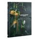 Games Workshop Warhammer 40K Book: Psychic Awakening- War of the Spider