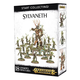 Games Workshop Warhammer Sigmar Start Collecting: Sylvaneth
