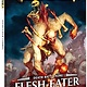 Games Workshop Warhammer Sigmar Battletome: Flesh-Eater Courts