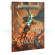 Games Workshop Warhammer Sigmar Battletome: Sylvaneth