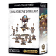 Games Workshop Warhammer Sigmar Start Collecting: Kharadron Overlords