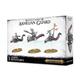 Games Workshop Warhammer Sigmar: Idoneth Deepkin- Akhelian Guard