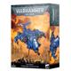 Games Workshop Warhammer 40k: Space Marine- Stormtalon Gunship