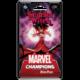 Fantasy Flight Marvel Champions: Scarlet Witch