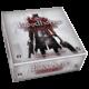CMON Bloodborne Board Game Core Box