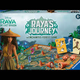 Ravensburger Raya's Journey an Enchanted Forest Game